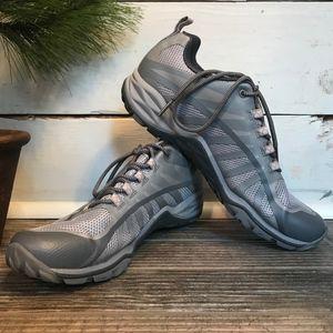 Merrell Siren Edge Q2 Women Size 8.5 J46612 Shoes